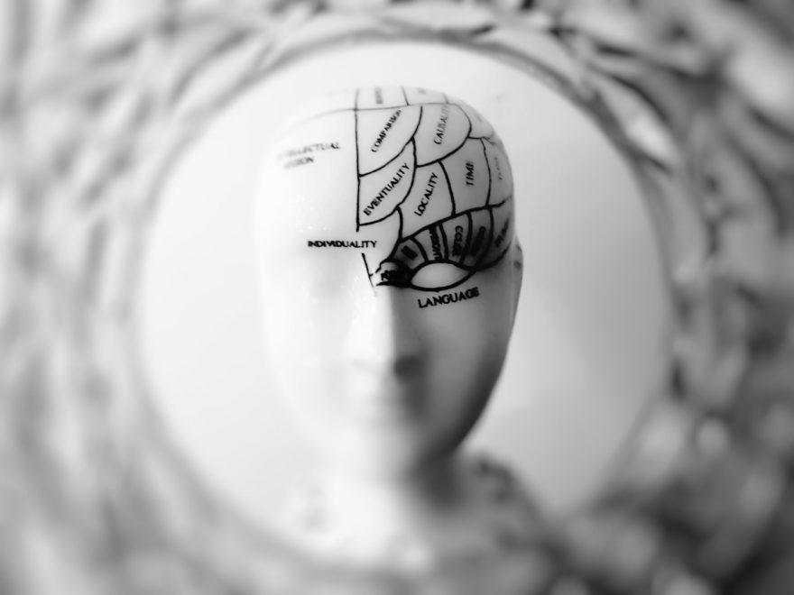 cognitive-dosip